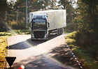 Volvo Trucks The Drivers' Fuel Challenge 2014 má vítěze