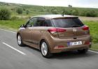 Prodejci Hyundai žalují zastoupení značky o 78 milionů Kč