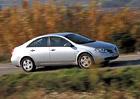 Nástupce Nissanu Primera nebude, značka věří crossoverům a SUV