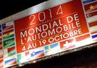 Autosalon Paříž 2014: Co se líbilo a co nelíbilo