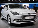 První dojmy: Hyundai i20