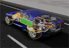 Video: Hybridní systém Lamborghini Asterion detailně