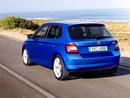 Škoda Fabia III: První jízdní dojmy s tříválci 1.0 MPI