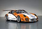 Hybridní Porsche 911 v sérii? Zatím nebude!