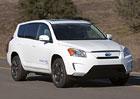 Toyota prodala část akcií Tesly, spolupráci však nevylučuje