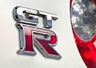 Nissan GT-R dostane ještě jeden facelift
