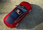 Tesla Model III bude mo�n� i kombi a crossover