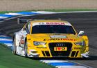 Audi zvažuje ukončení závodních programů Le Mans a DTM kvůli Formuli1