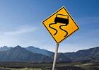 ESP je nyní povinné pro všechna osobní a lehká užitková auta