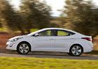 Hyundai a Kia dostaly rekordní pokutu 2,2 miliardy Kč