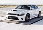 6.2 V8 Hellcat: Fiat Chrysler nechtěl prodávat silný motor se 716 k