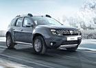 Dacia má nejmladší modelovou řadu na trhu již od 169.900 Kč