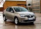 Renault bude vyr�b�t auta v Al��rsku