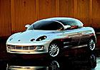 Zapomenuté koncepty Fiat: Nejen variace na téma 500