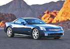 Cadillac zvažuje konkurenta pro Porsche 911 a Cayenne Turbo