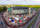 Zetor trhal v Litvě rekordy (+video)