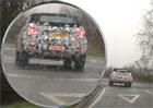 Range Rover Evoque Convertible: Dorazí otevřené SUV ještě letos?