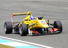 Volkswagen zkoumá možnosti vstupu do F1