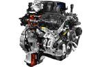 Chrysler Pentastar V6 dostane přeplňování a přímé vstřikování