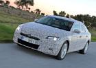 Škoda Superb III: Exkluzivní jízdní dojmy spředsériovými vozy