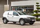 Renault chce vyrábět auta s cenou pod 100.000 Kč, chybět nebude ani SUV