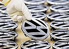 VW Group už letos prodal přes 9 milionů aut