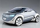Renault Value Up: Chystá se puristický konkurent pro Cactus(?)