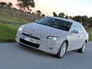 Škoda Superb III: Exkluzivní jízdní dojmy s předsériovými vozy
