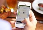 Spor taxikářů s Uberem proberou experti na úřadu vlády. Dolínek chce zrušit taxametry