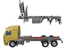 Volvo Trucks zrychluje dodávky zákazníkům (+video)