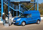 Opel posiluje: Podpořený růst
