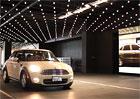 Video: Každé auto se může stát Porsche Macan