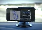 Video: Volkswagen p�edstavuje svou z�vodn� aplikaci