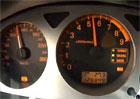 Video: Mitsubishi Evo s výkonem 2000 koní akceleruje naplno na běžné silnici