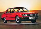 Paul Bracq a jeho veledíla pro BMW (video)