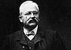 Před 100 lety zemřel zakladatel automobilky Peugeot