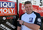 Kolomý říká: Sledujte Dakar na www.auto.cz