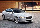 Jaguar opět chystá mohutnou expanzi, bude napodruhé úspěšný?