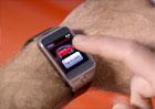 Video: Vtipný klip Audi ukazuje samoparkovací systém a indukční nabíjení elektromobilů