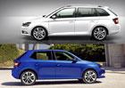 Český trh v roce 2014: Škoda prodala 58.000 nových automobilů