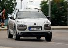 Citroën na operativní leasing pro soukromníky pořídíte od 4.799 korun
