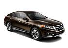 Honda dostala v USA pokutu za neohlašování úmrtí, zranění a závad