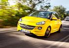 Opel a Vauxhall: Pracují na zlepšení image