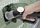 Zpřístupnění vodíkových patentů Toyoty je jen krok ke zviditelnění
