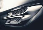 Bentley Bentayga: Nové informace k luxusnímu SUV
