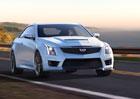 Cadillac: Osm nových modelů do roku 2020