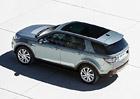 Land Rover Discovery Sport SVR nepřijde, ostřejší verze však určitě ano