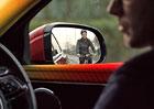 Jaguar Land Rover vyvíjí asistenční systém proti cyklistům
