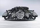 Porsche 911: Turbodmychadlo i pro běžné modely