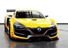 Video: Jak se rodil Renault Sport RS 01